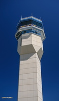 World's busiest control tower for one week, animated by voluntary FAA members